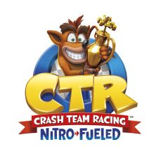 CTR_LOGO_CRASH_RGB_FINAL-002