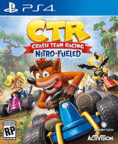 PS4_STANDARD_EDITION