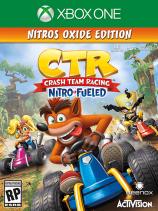 XBOX_NITROS_OXIDE_EDITION
