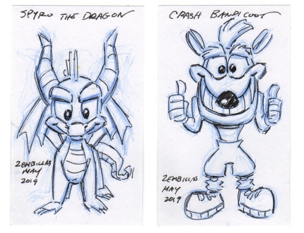 Crash_and_Spyro_Letter_1a