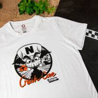 CTR-Crash-Cove-T-Shirt-Square