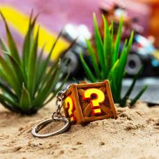 CTR-Crate-Keyring-Square