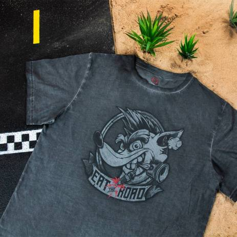 CTR-Eat-The-Road-T-Shirt-Square