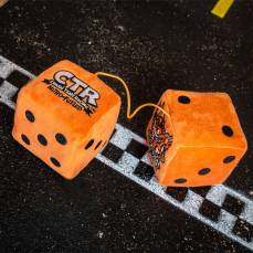 CTR-Fluffy-Dice-Square
