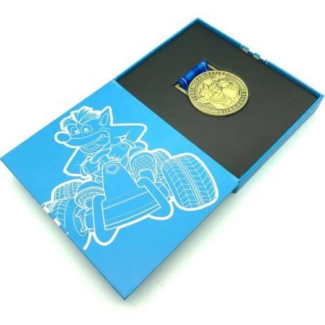 CTR-Medal_box-4