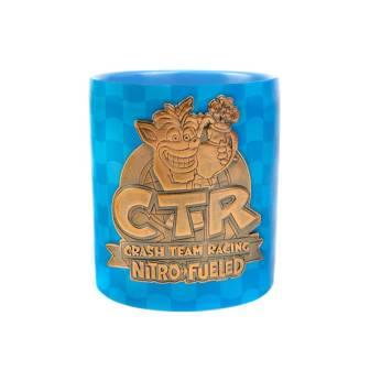CTR-Metal-Badge-Mug-NS-01