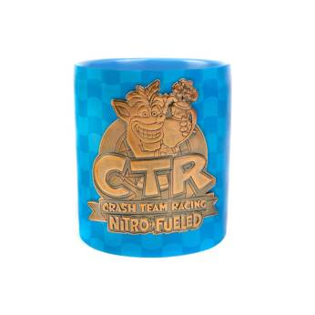 CTR-Metal-Badge-Mug-NS-01