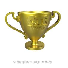 CTR-Trophy-Mug-NS-01-Render