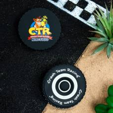 CTR-Tyre-Coaster-Set-Square