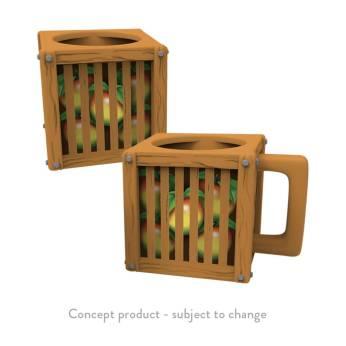 CTR-Wumpa-Crate-Mug-NS-Render-01