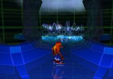 Crash_Bandicoot-The_Wrath_of_Cortex-2001-09-21-Game-03