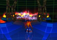 Crash_Bandicoot-The_Wrath_of_Cortex-2001-09-21-Game-04 (1)