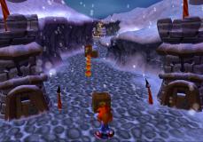 Crash_Bandicoot-The_Wrath_of_Cortex-2001-09-21-Game-05
