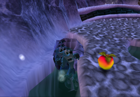 Crash_Bandicoot-The_Wrath_of_Cortex-2001-09-21-Game-06