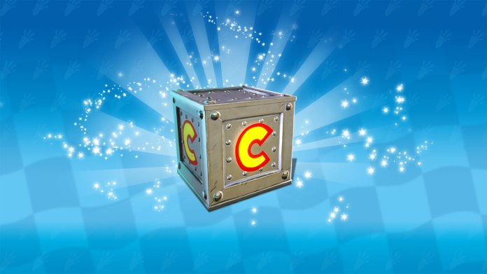 CTR-POST-GP-Crate-Character