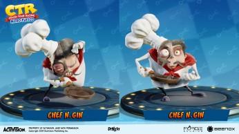 forge-studios-skin-oct-ngin-chef-1