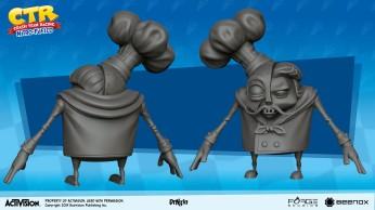 forge-studios-skin-oct-ngin-chef-2