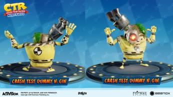 forge-studios-skin-oct-ngin-crashtestdummy-1