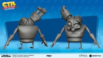 forge-studios-skin-oct-ngin-crashtestdummy-2