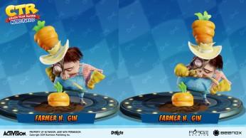 forge-studios-skin-oct-ngin-farmer-1