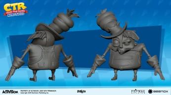 forge-studios-skin-oct-ngin-farmer-2