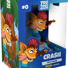 crash_packagingtemplate