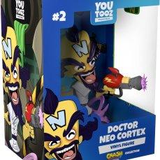 drneocortex_packagingtemplate
