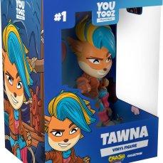 tawna_packagingtemplate